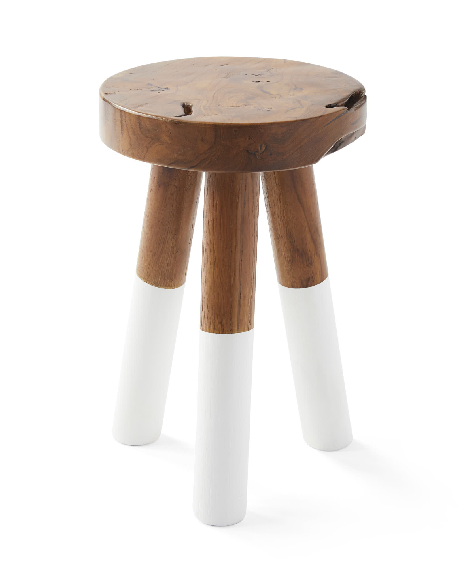 Furn_NEW_Dip_Dyed_Stool_Small_White_MV_0045_Crop_SH.jpg