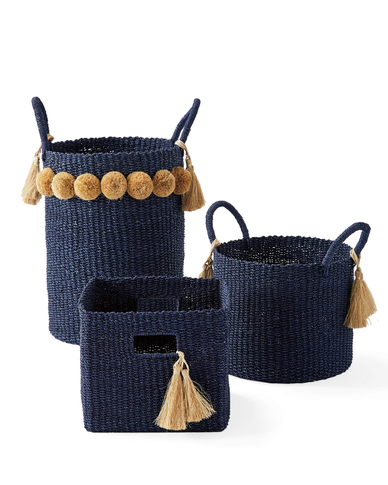 Storage_Big_Sur_Baskets_Navy_Group_MV_0128_Crop_SH.jpg