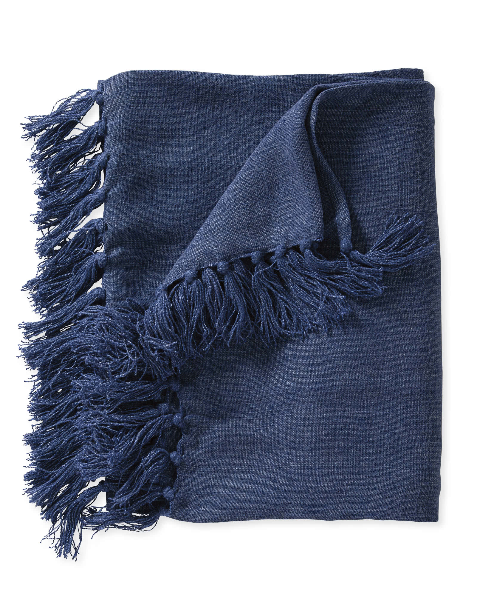 Throw_Blanket_Mendocino_Linen_Indigo_MV_0237_Crop_SH.jpg