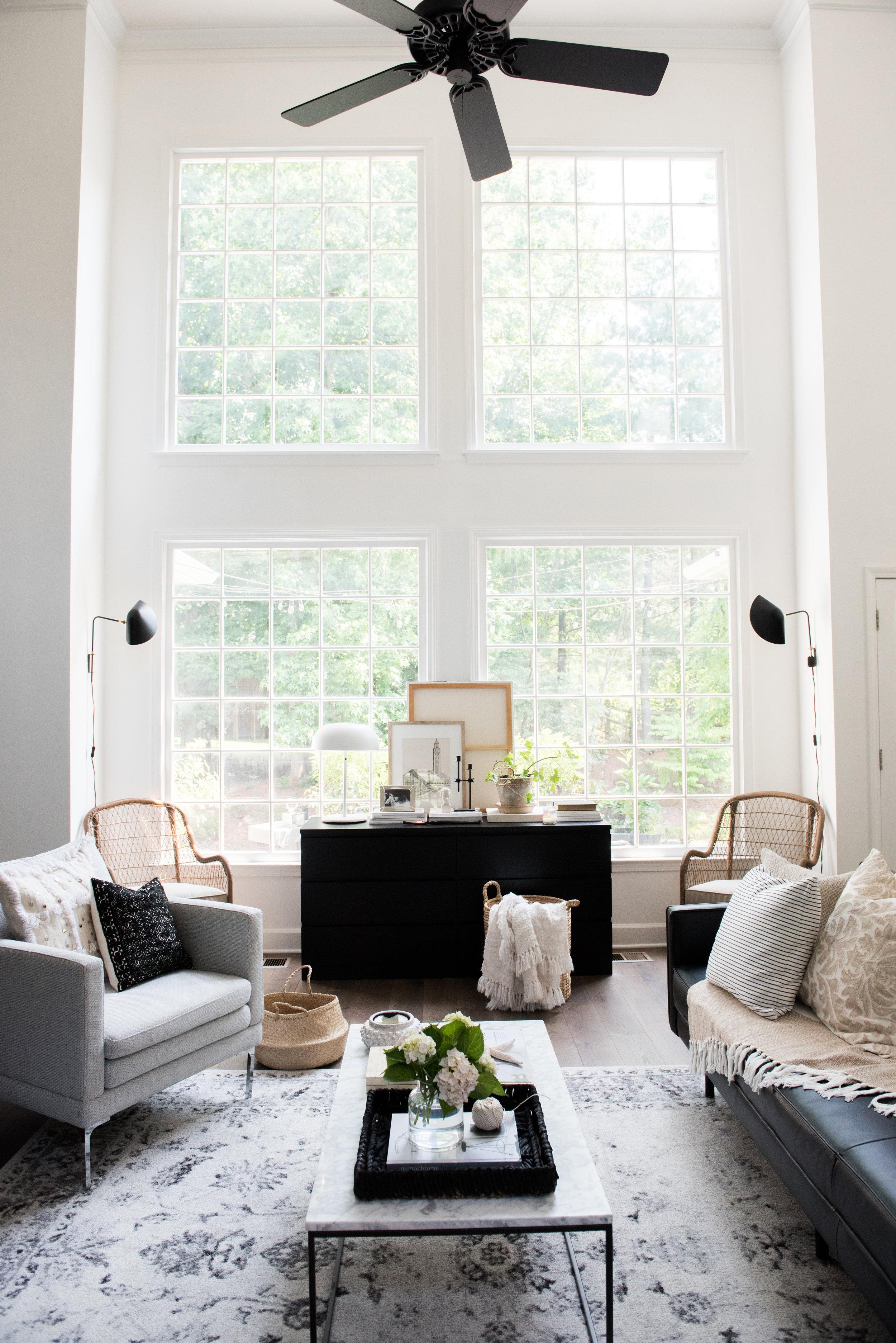 summer living room   House of Valentina-3.jpg