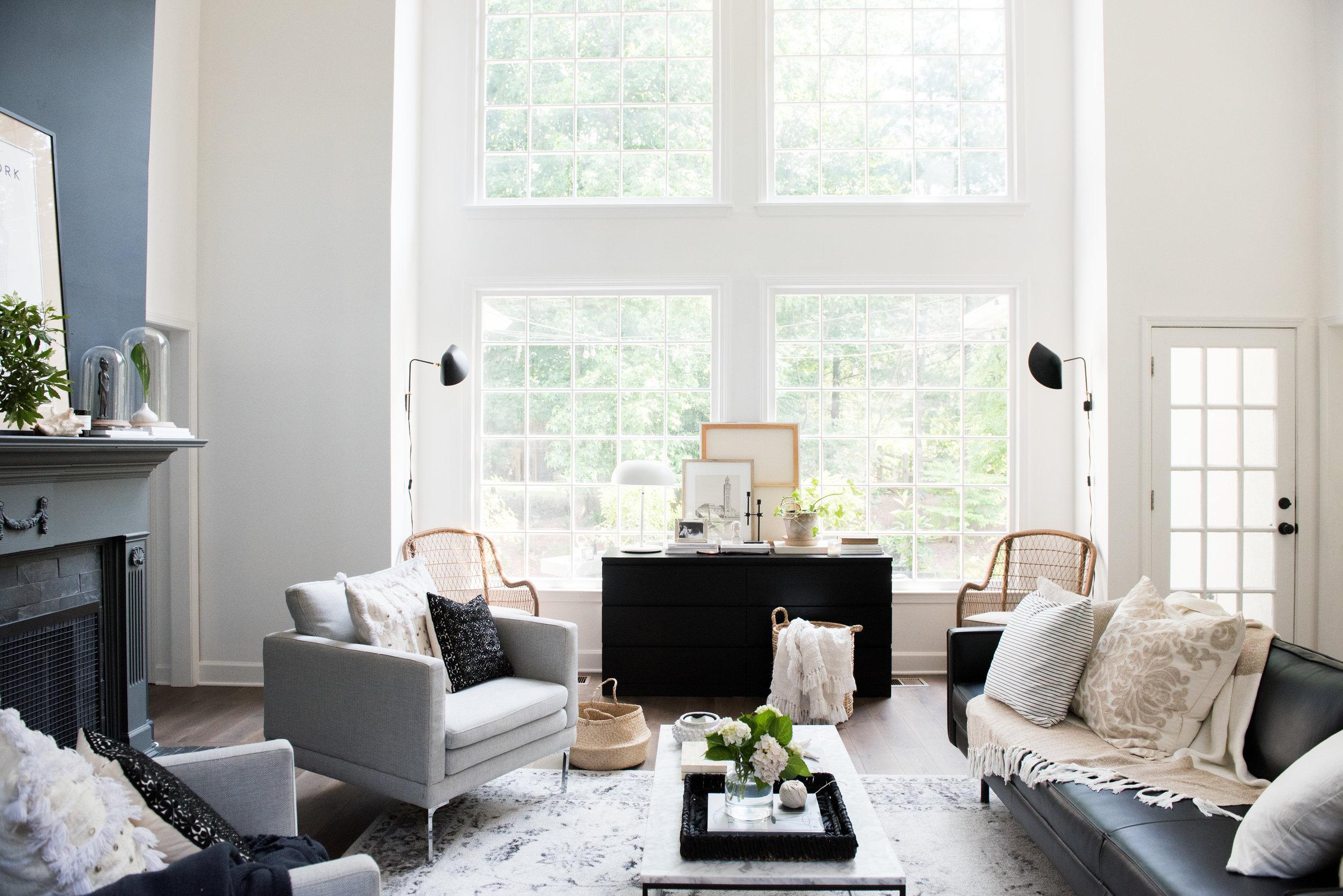 summer living room   House of Valentina-4.jpg