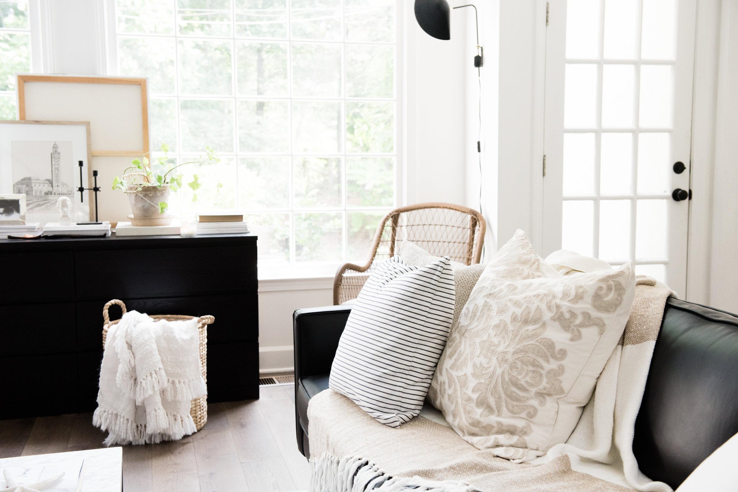 summer living room   House of Valentina-5.jpg