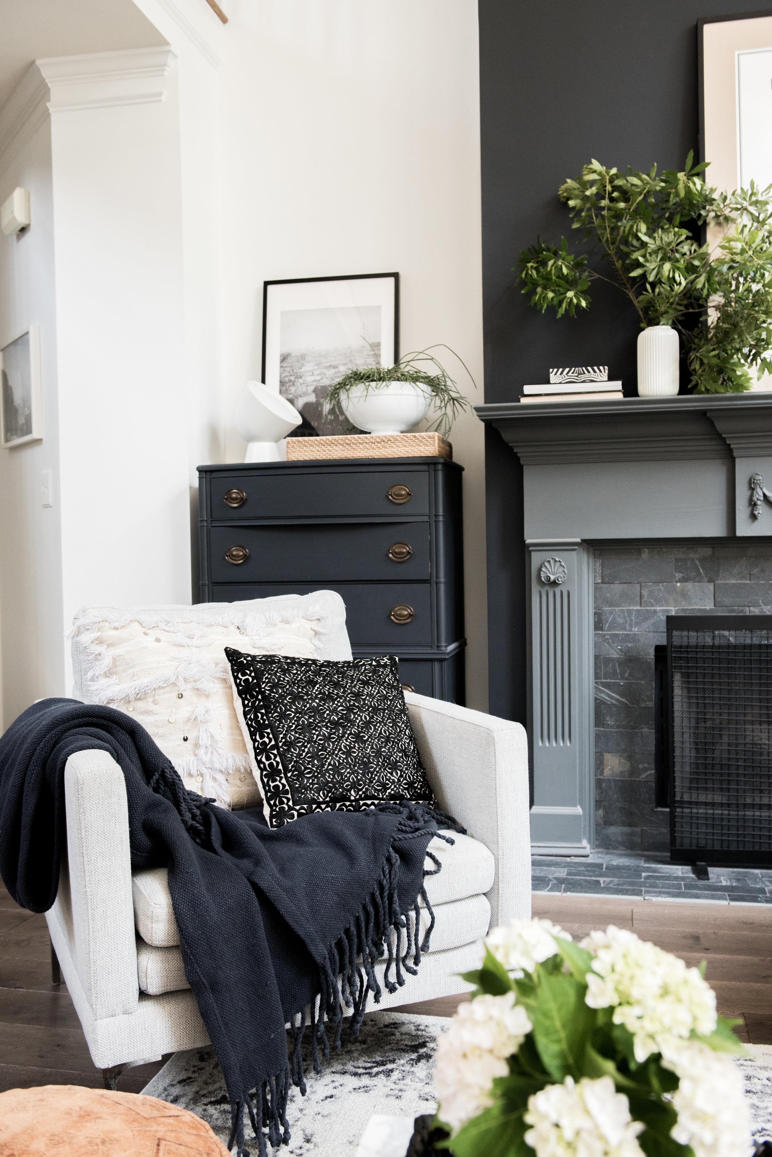 summer living room   House of Valentina-12.jpg