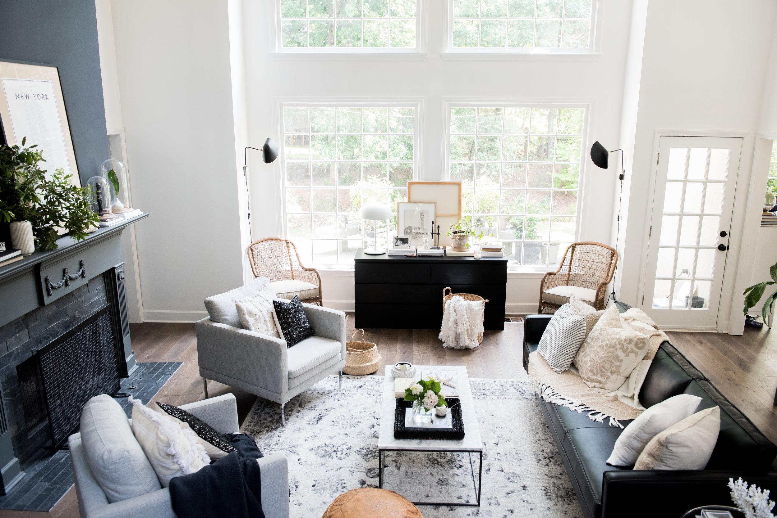 summer living room   House of Valentina-18.jpg