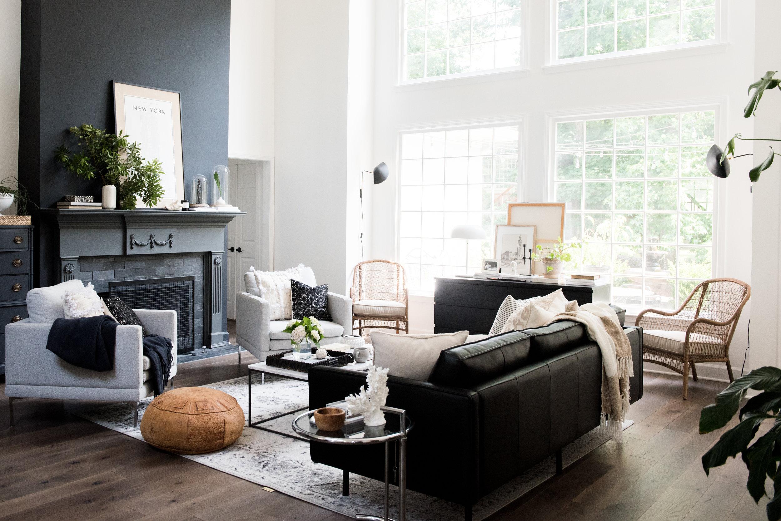 summer living room   House of Valentina.jpg