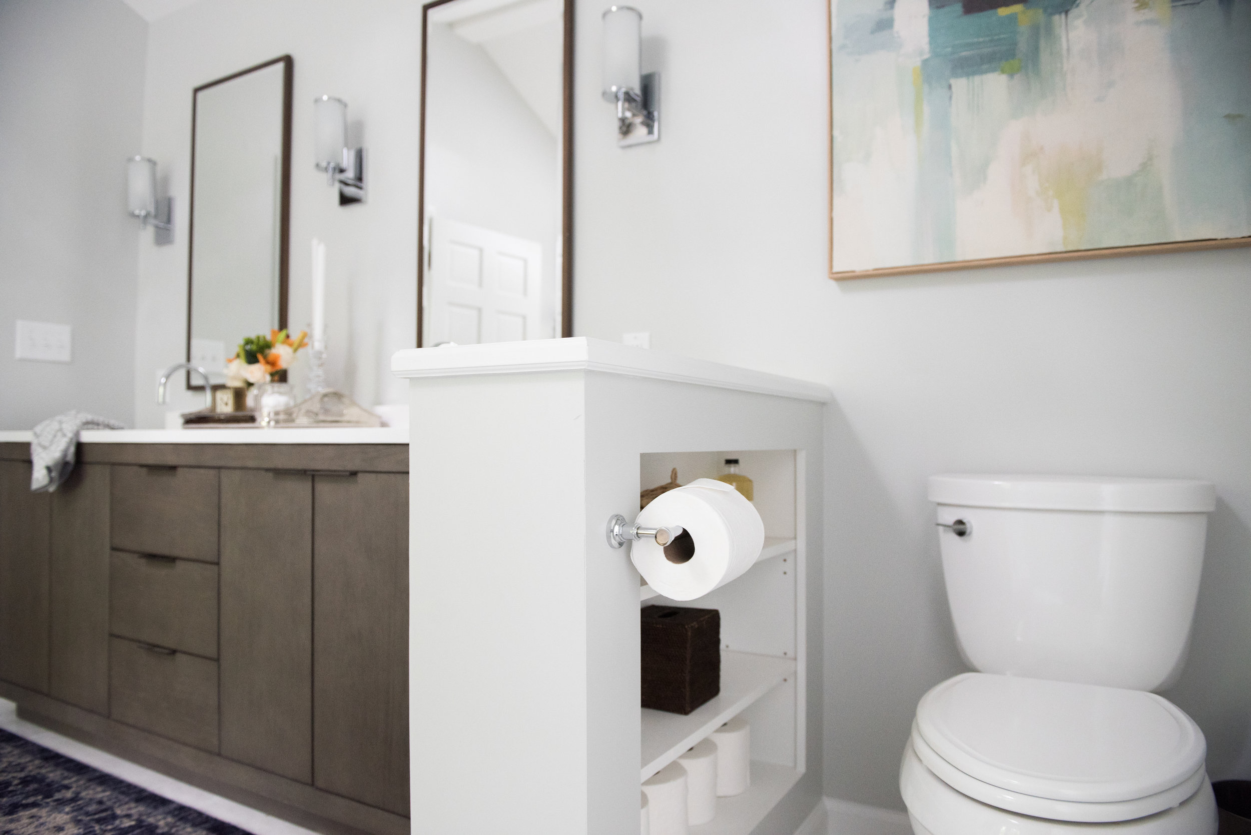 classic modern cozy master bathroom | House of Valentina-19.jpg