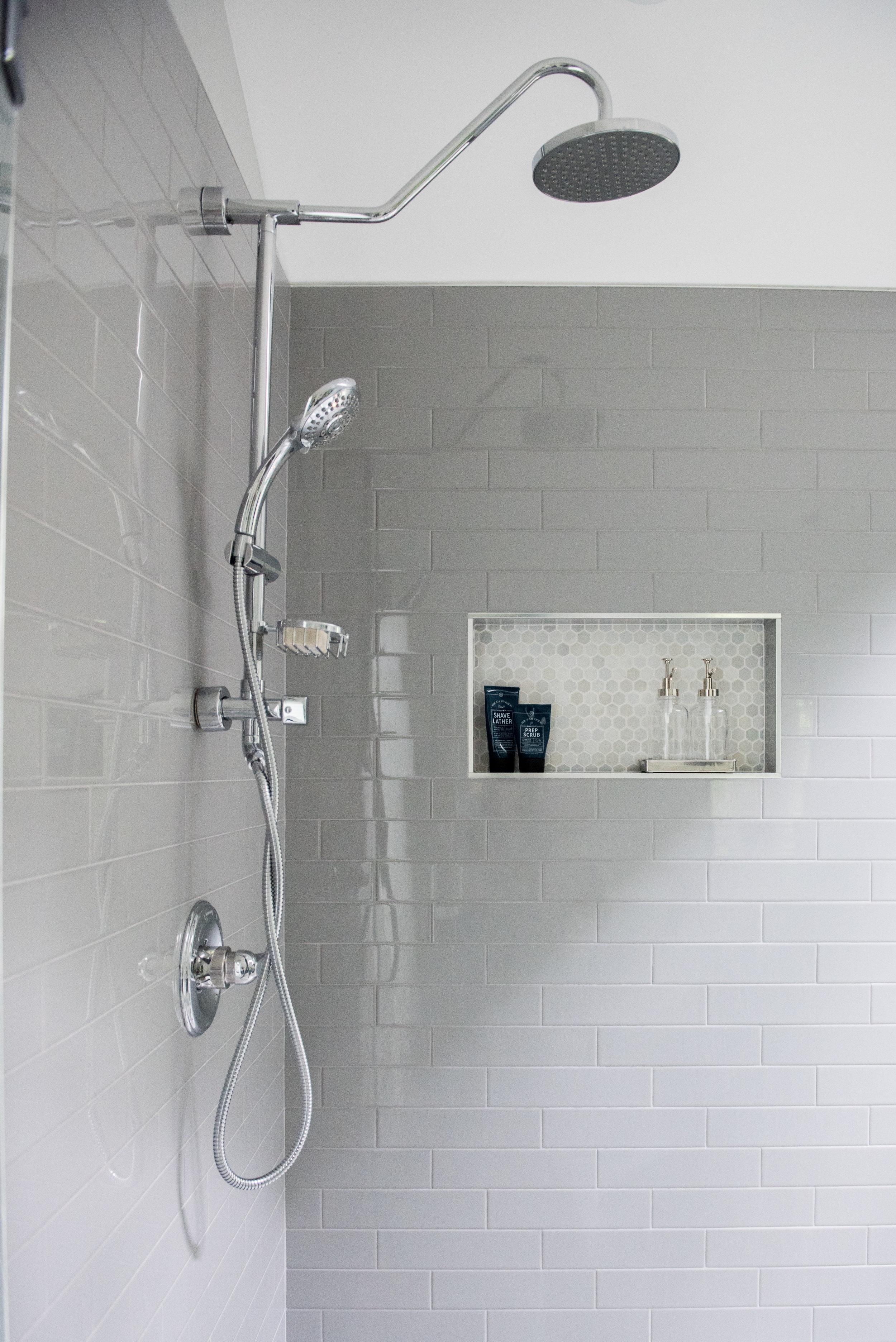 classic modern cozy master bathroom | House of Valentina-15.jpg