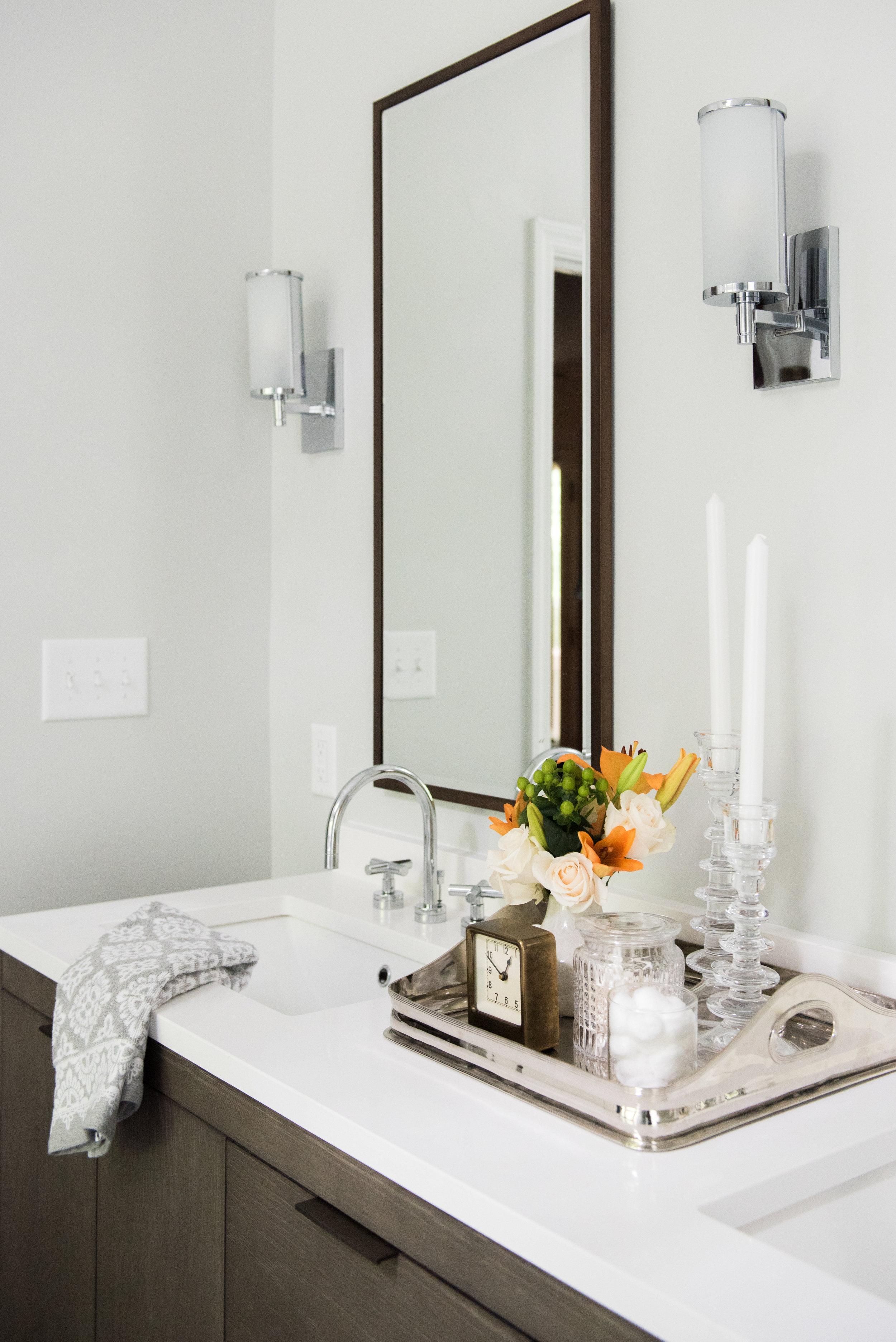 classic modern cozy master bathroom | House of Valentina-14.jpg