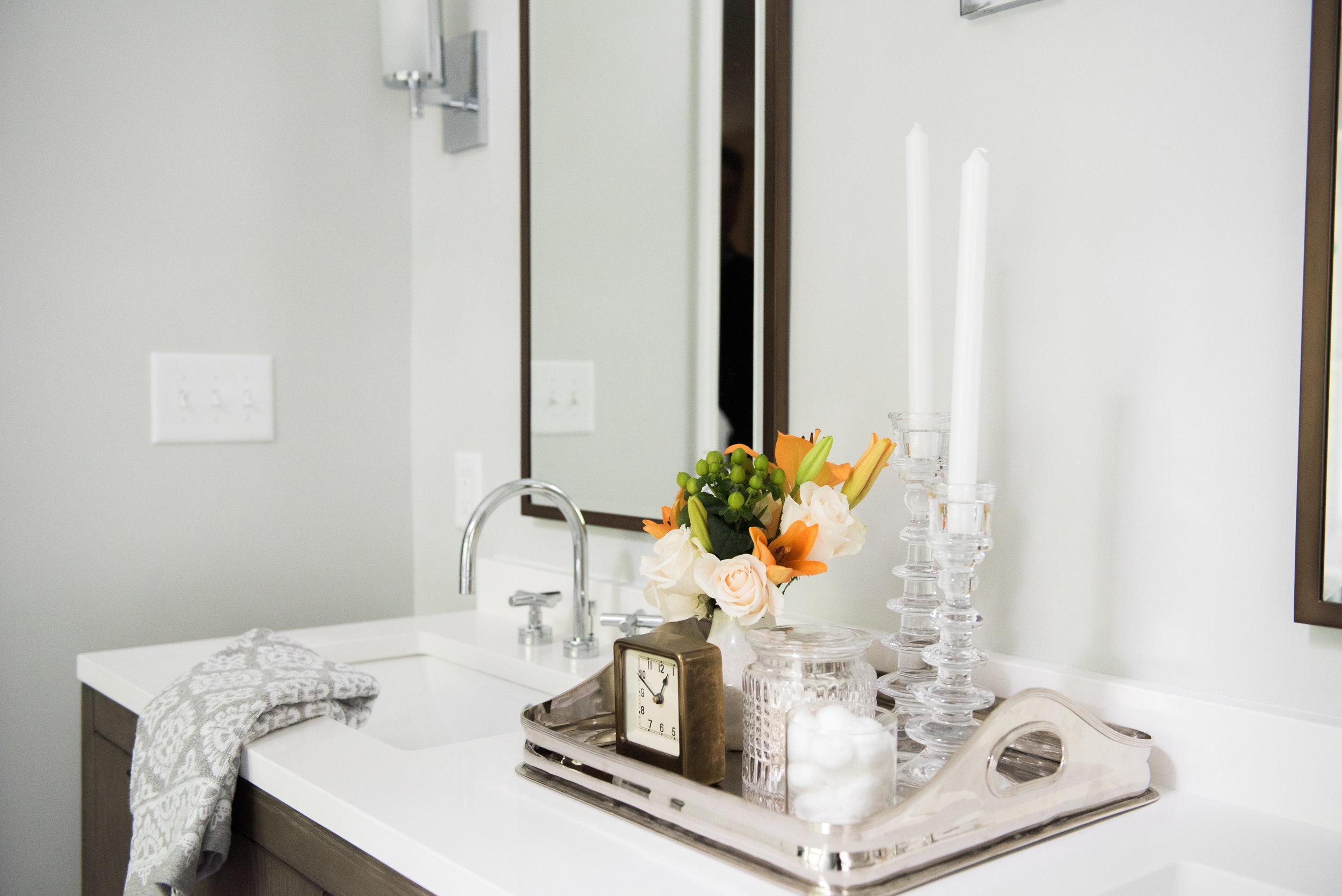 classic modern cozy master bathroom | House of Valentina-13.jpg