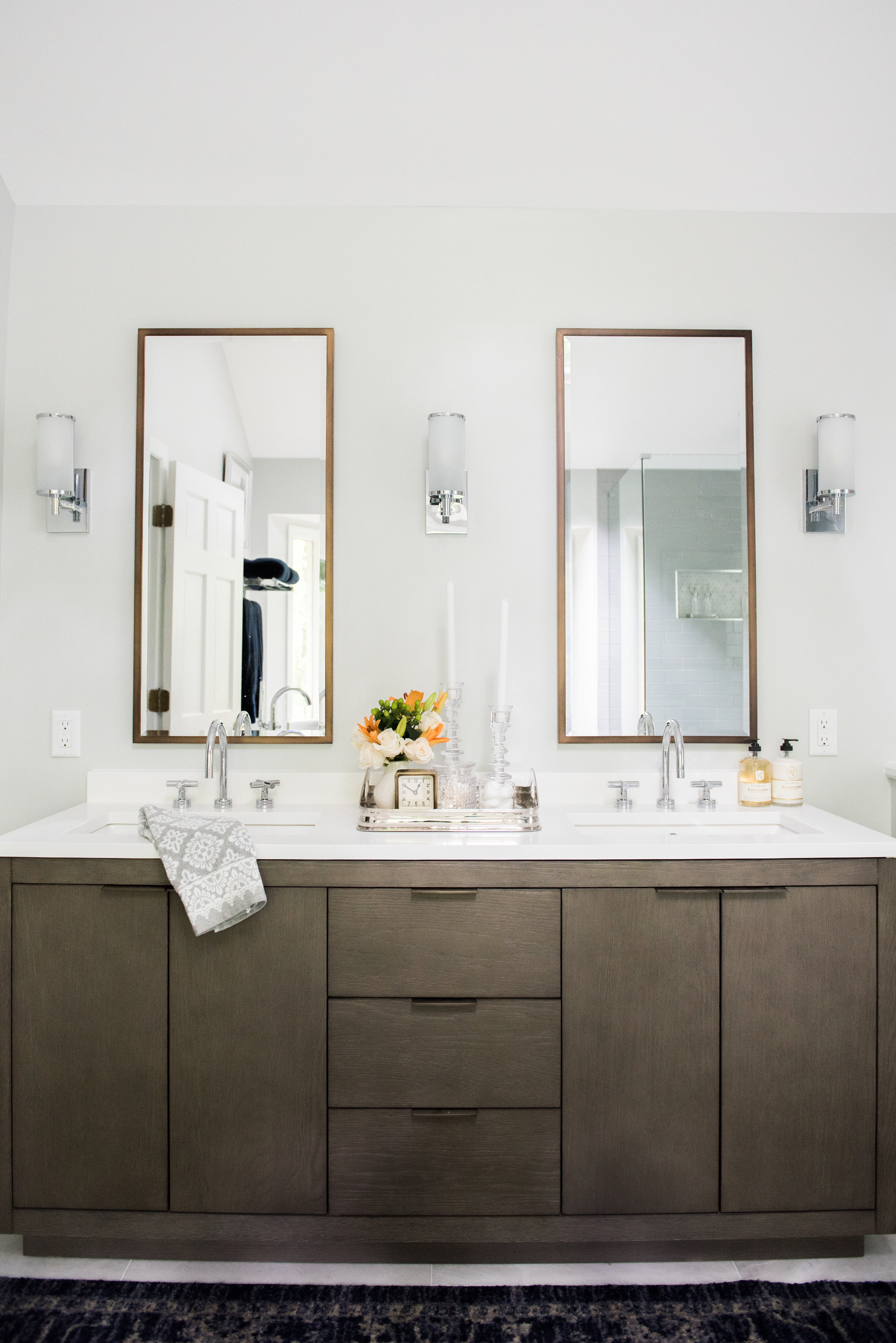 classic modern cozy master bathroom | House of Valentina-11.jpg