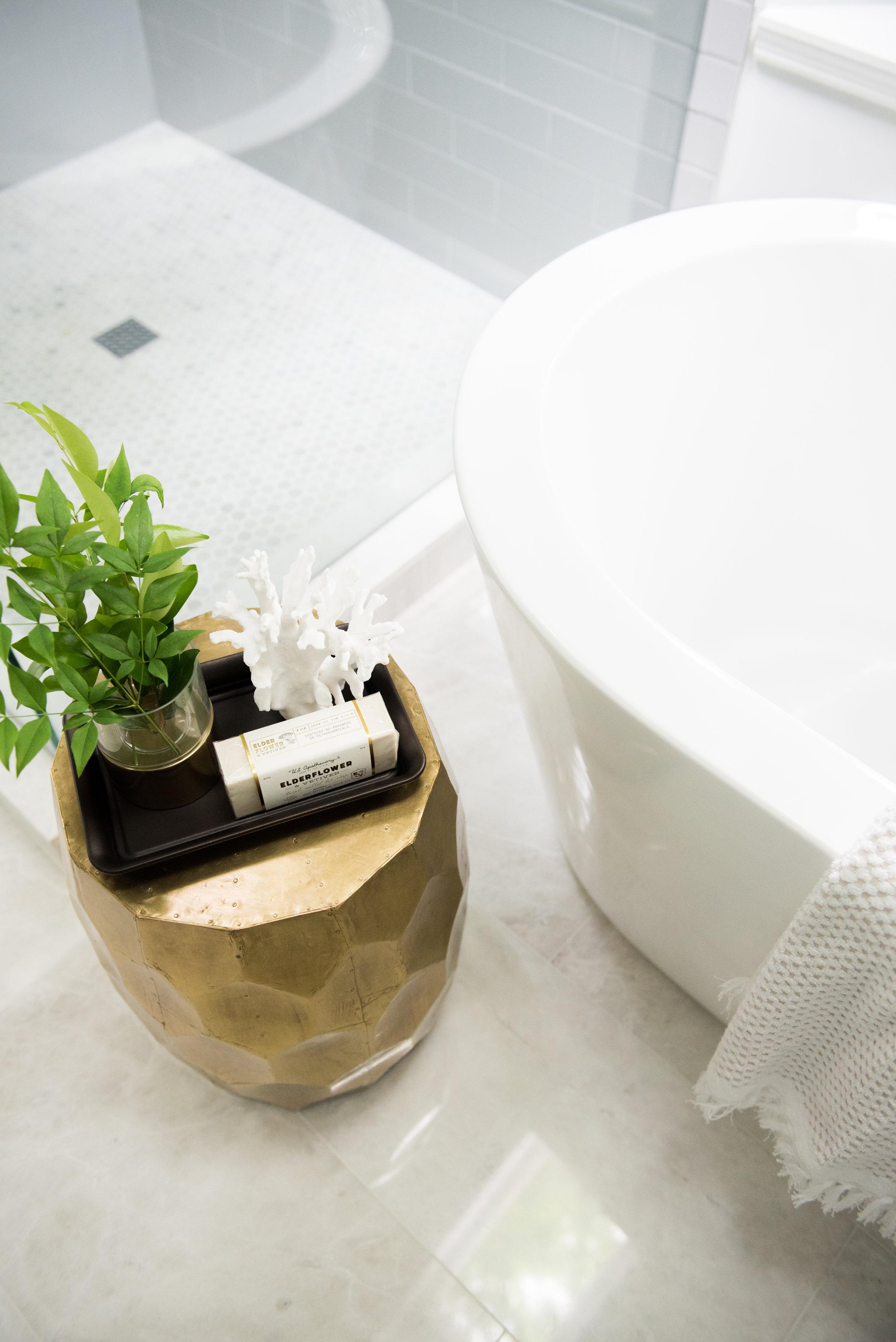 classic modern cozy master bathroom | House of Valentina-10.jpg