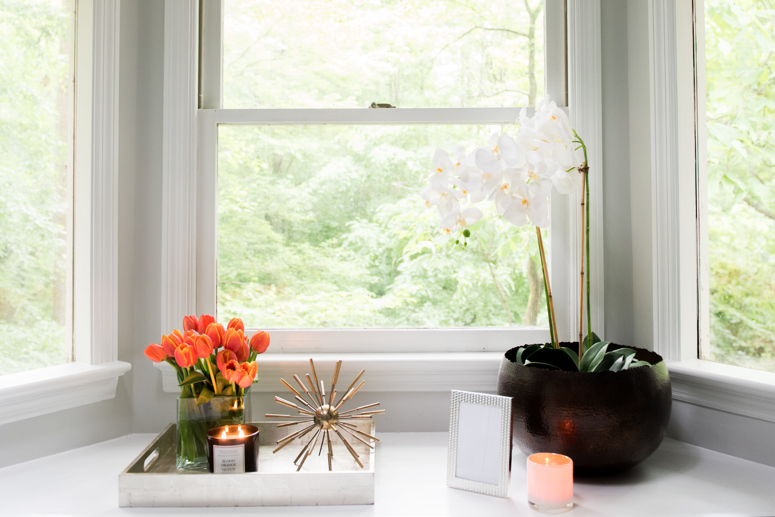 classic modern cozy master bathroom | House of Valentina-9.jpg