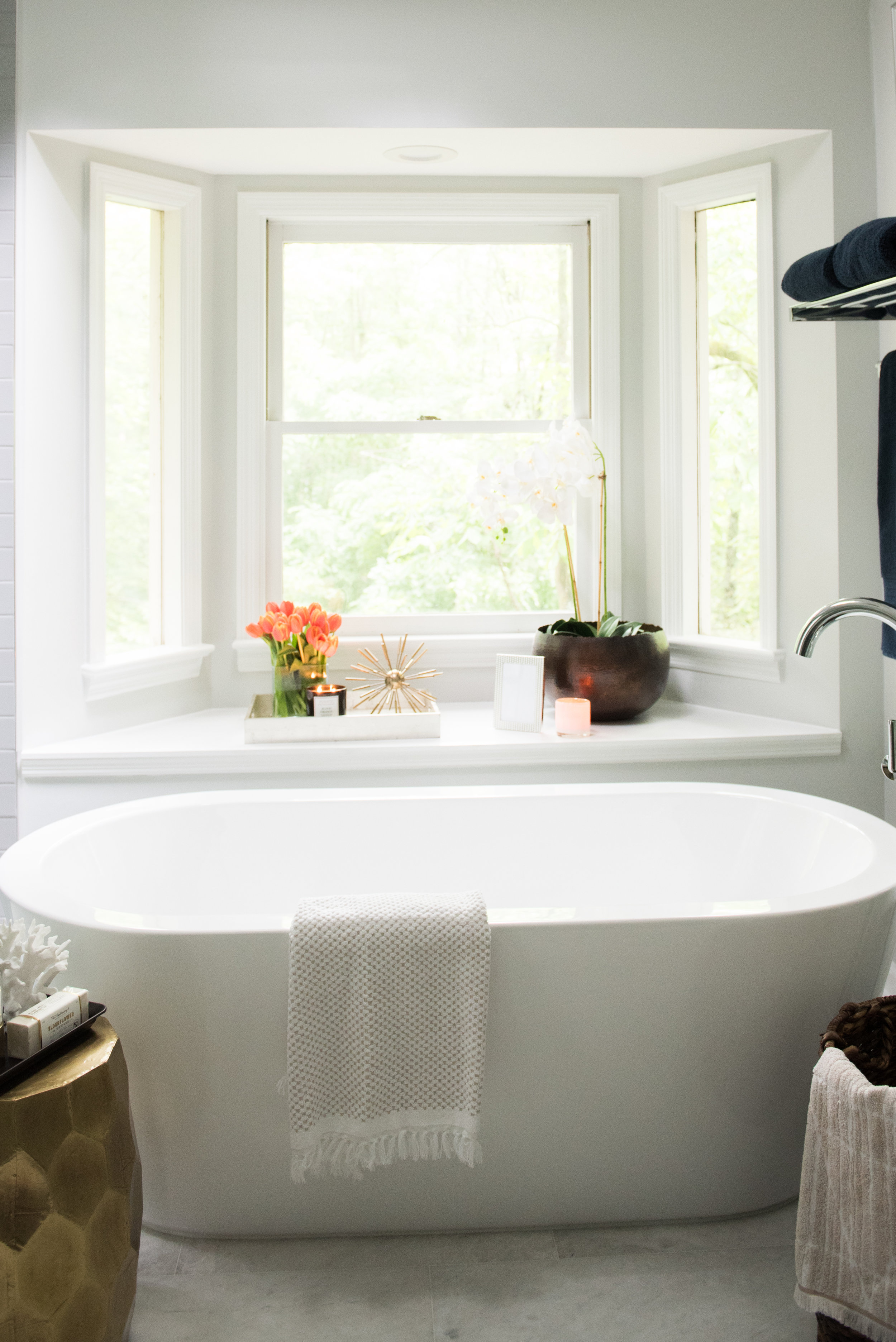 classic modern cozy master bathroom | House of Valentina-7.jpg