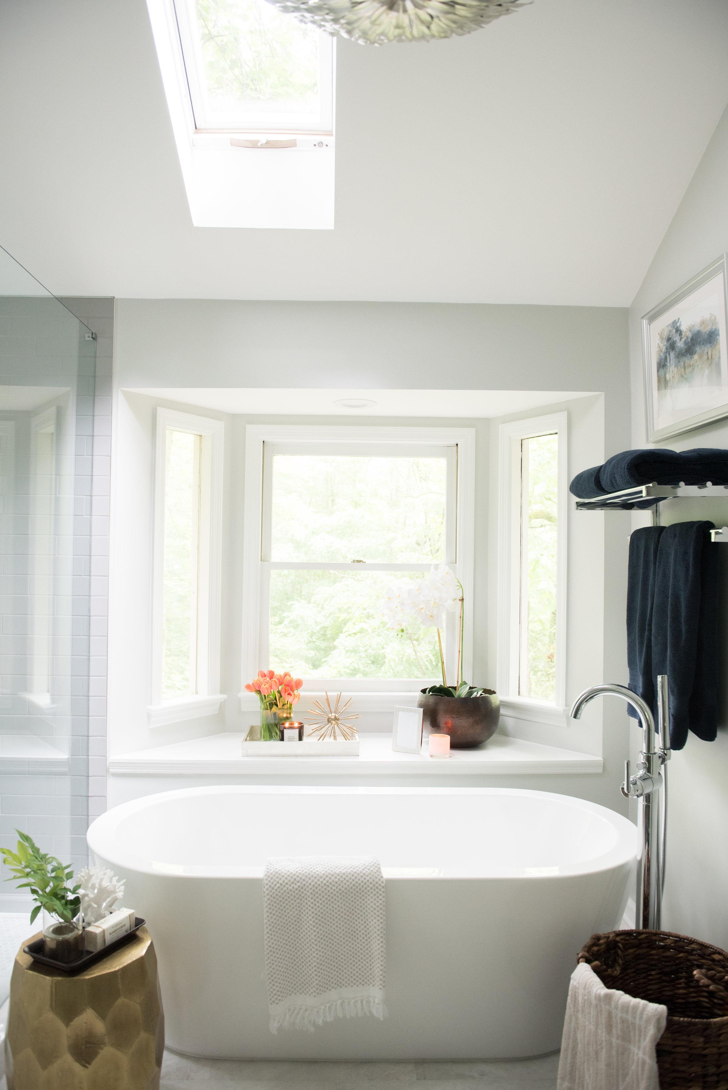 classic modern cozy master bathroom | House of Valentina-6.jpg