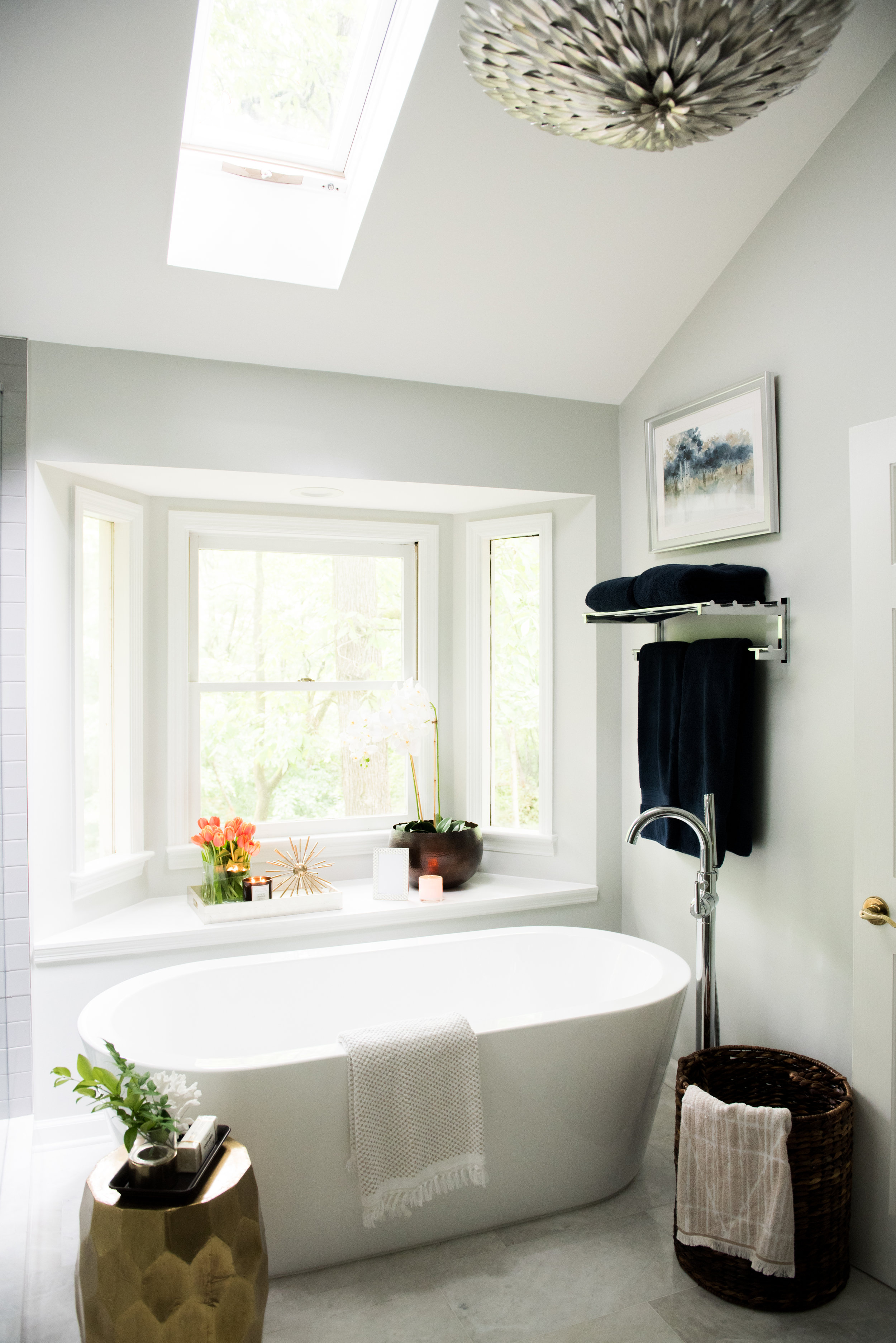 classic modern cozy master bathroom | House of Valentina-5.jpg
