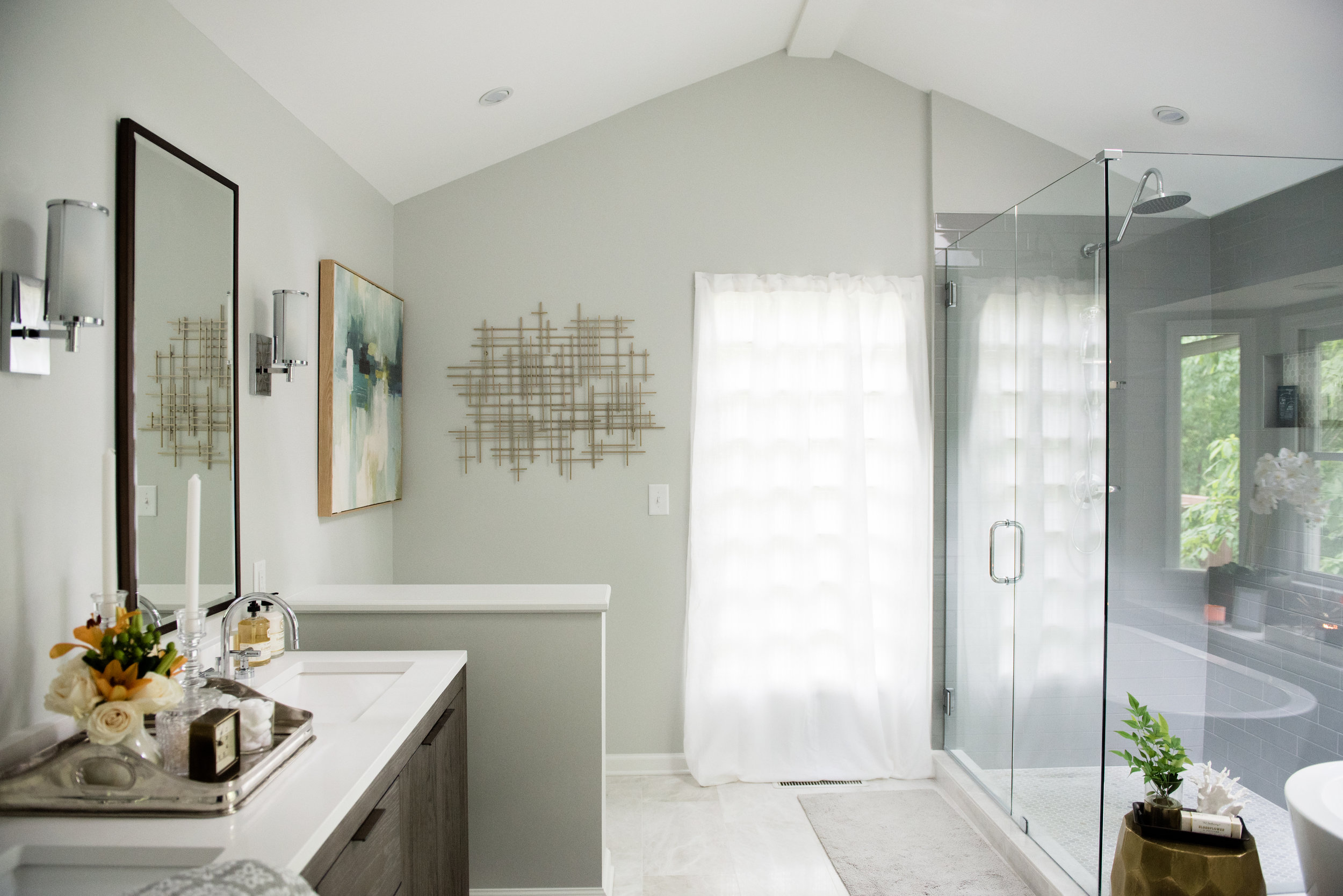 classic modern cozy master bathroom | House of Valentina-3.jpg