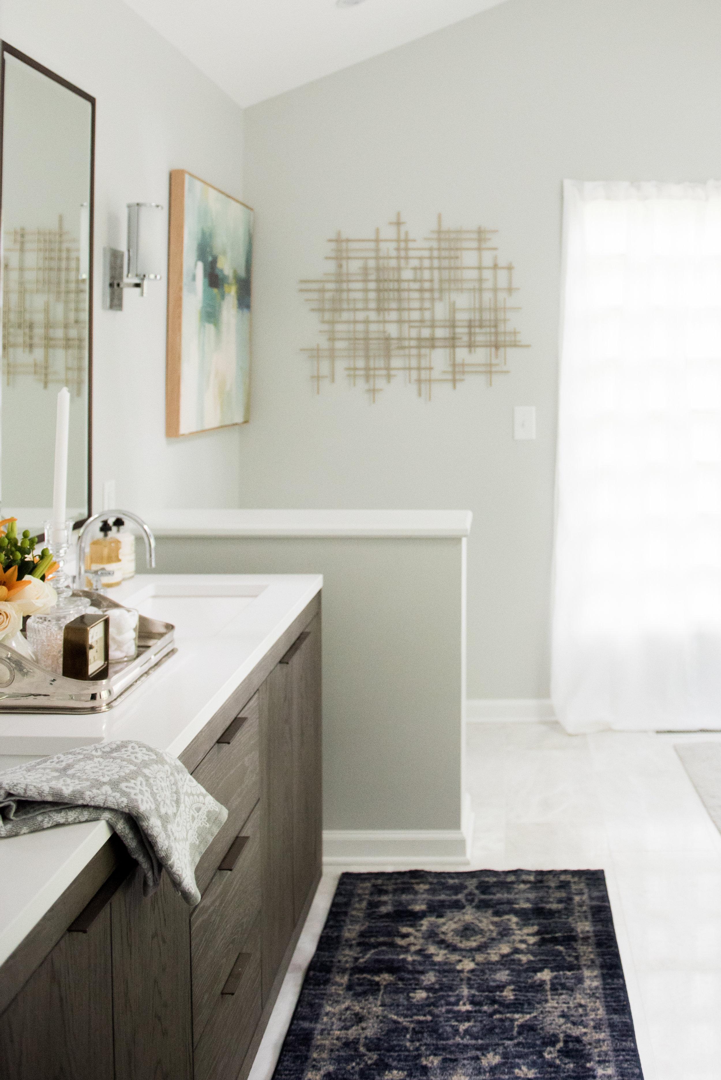 classic modern cozy master bathroom | House of Valentina-2.jpg