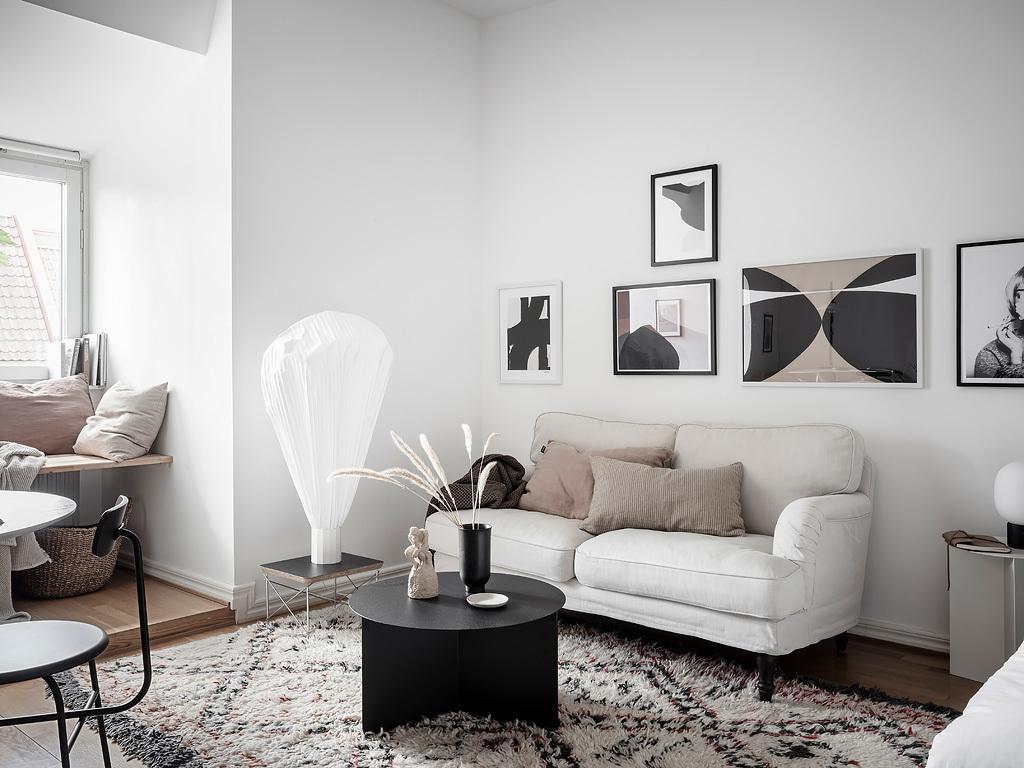 Female Empowerment Home | House of Valentina