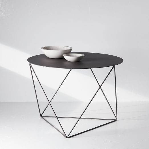 Origami Table $299