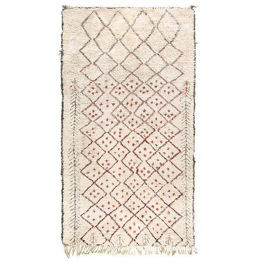 Moroccan Rug $99+