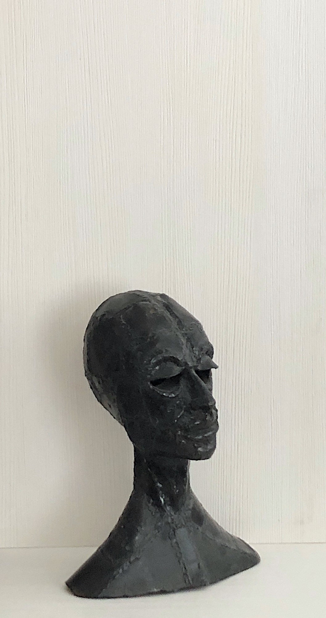 Vintage Bust $395
