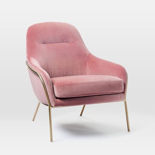 Chair $349