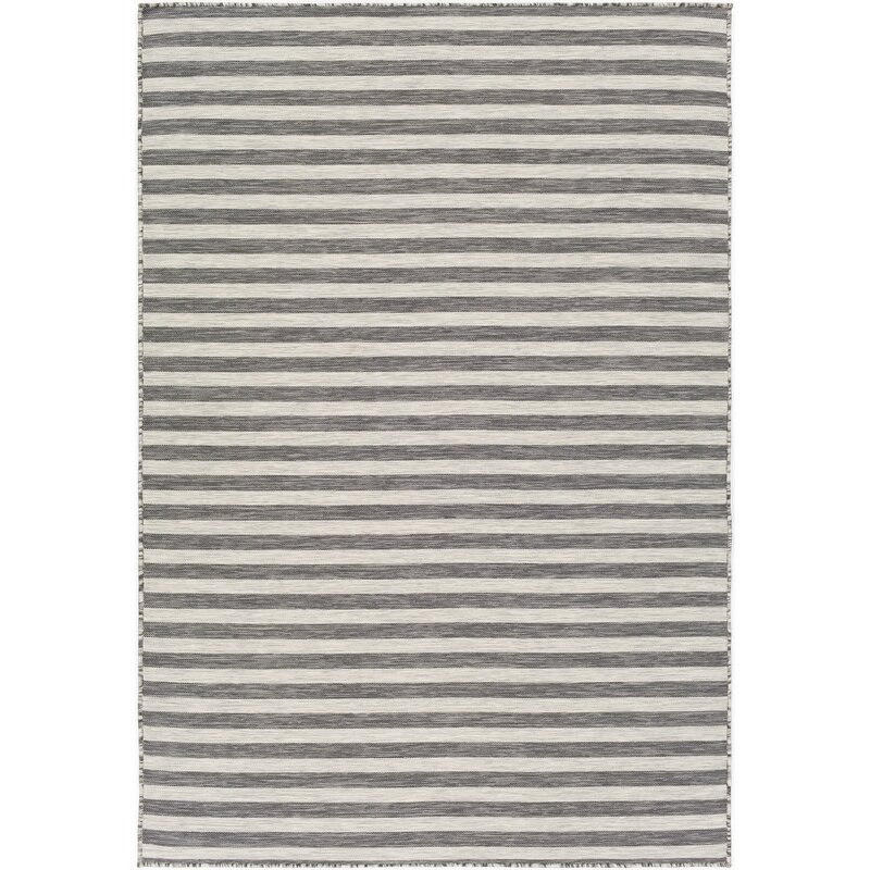 Stripe Rug $44