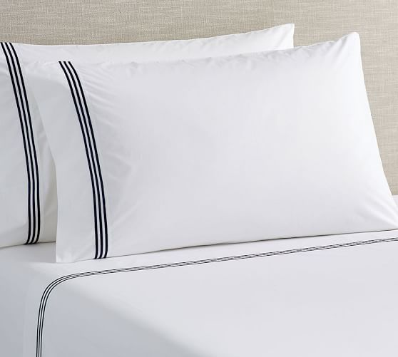 Hotel Style Bedding