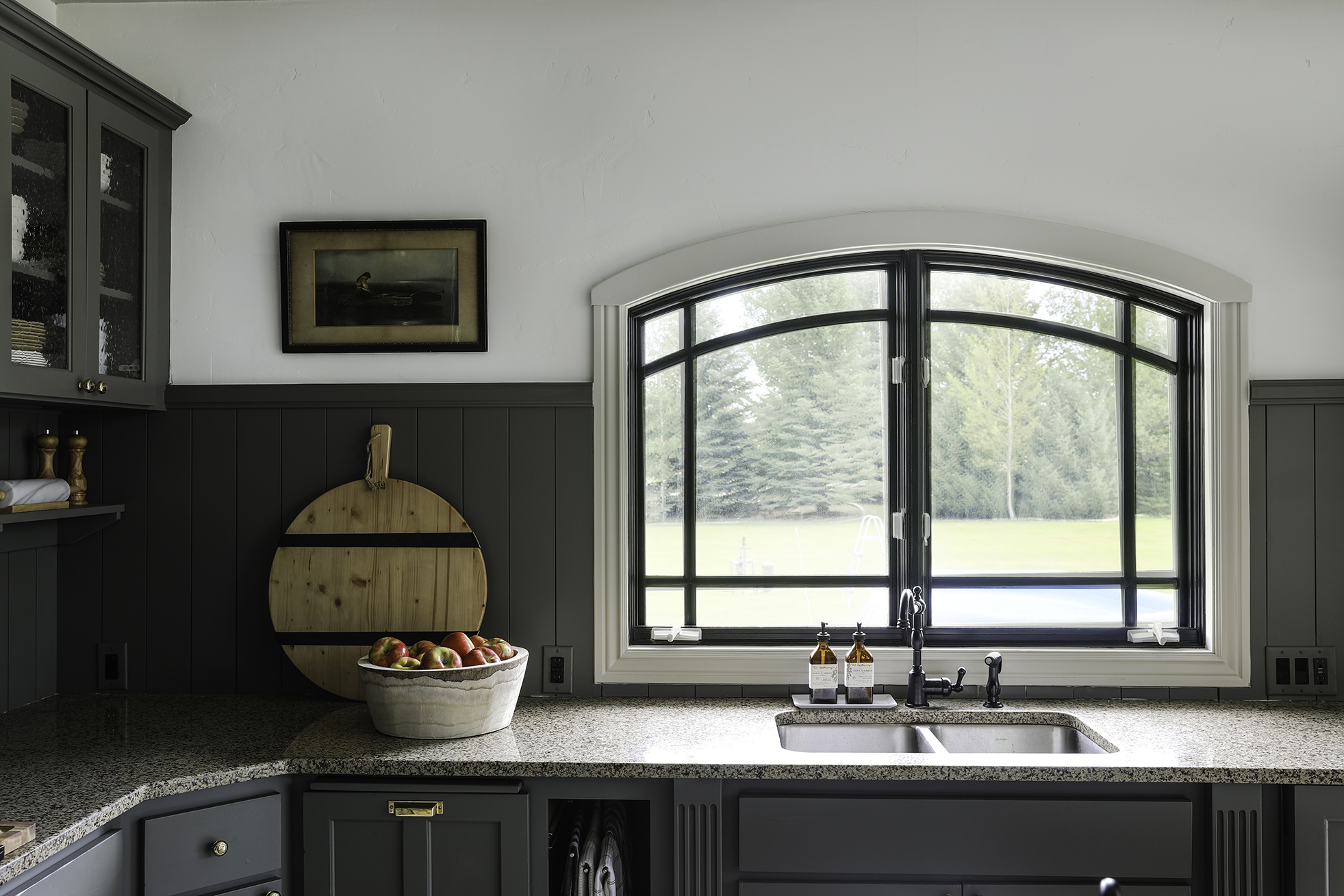 Budget Friendly modern cottage kitchen5.jpg