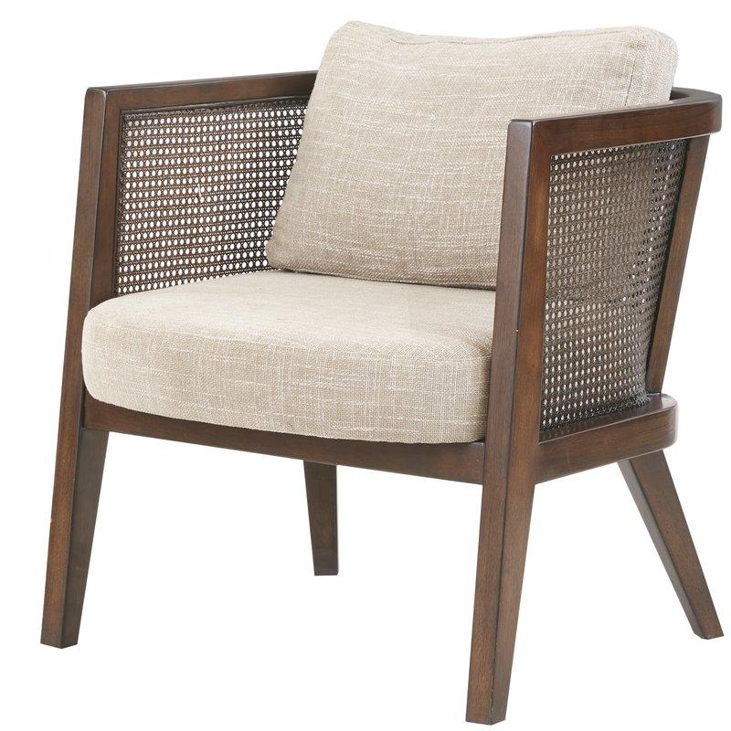Cane Chair $359