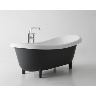 valencia-duo-71-x-31-freestanding-soaking-bathtub.jpg