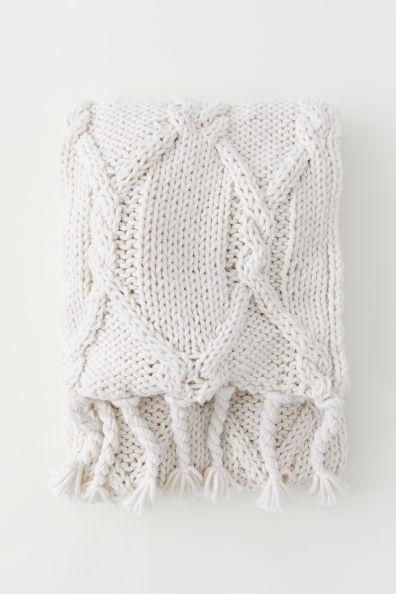 Fall Blanket | House of Valentina6.jpg