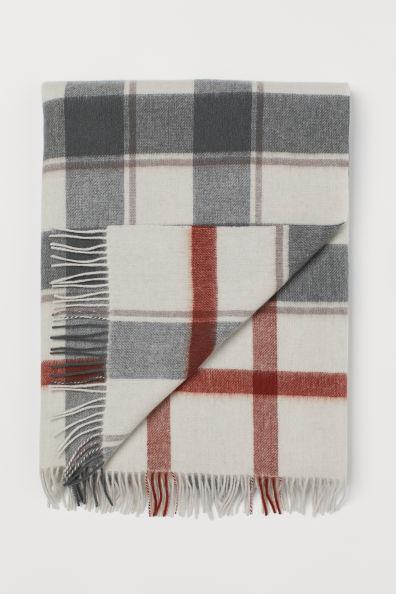 Fall Blanket | House of Valentina.jpg