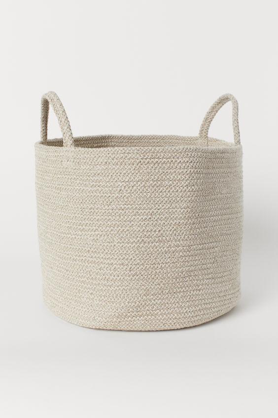Best Fall Baskets | House of Valentina.jpg