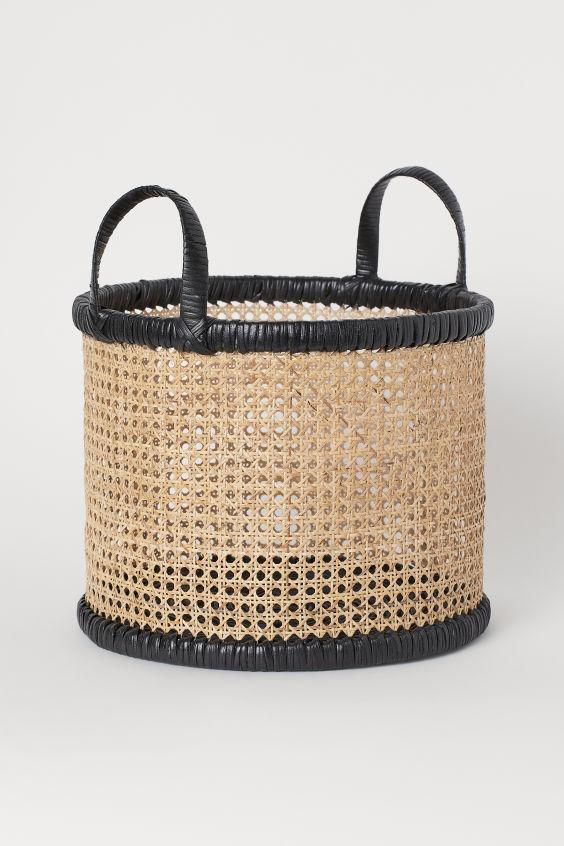 Best Fall Baskets | House of Valentina2.jpg