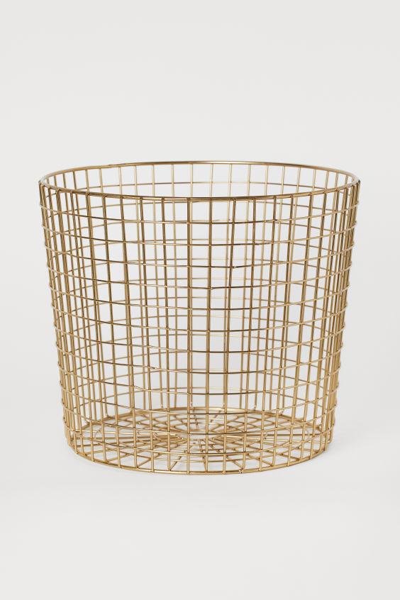 Gold Basket .jpg