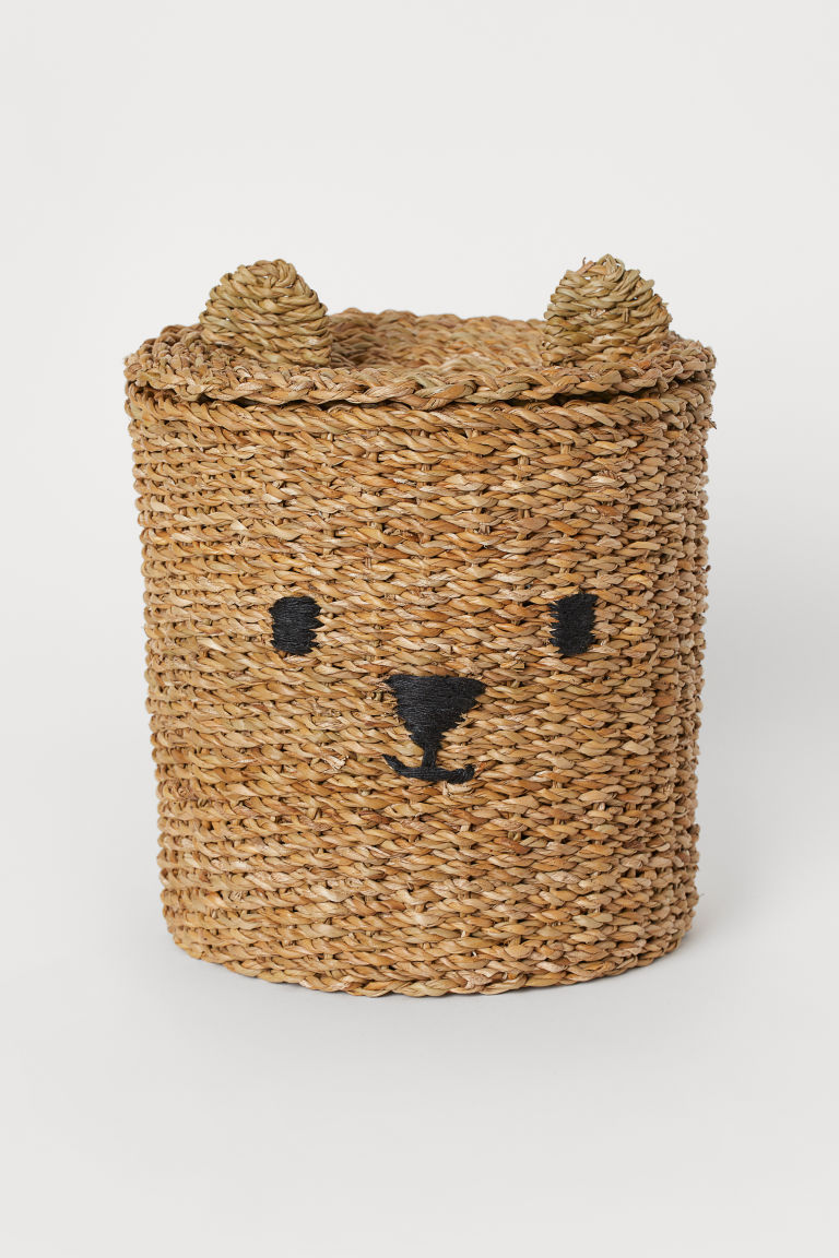 Best Baskets Bear.jpg
