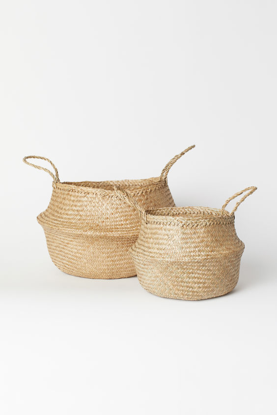 Folding Basket.jpg