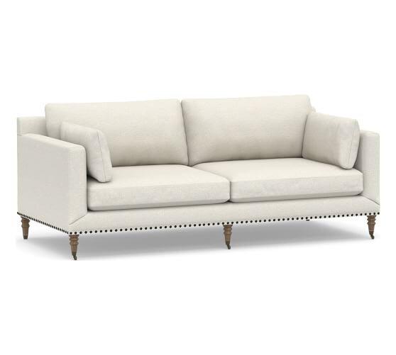 Tallulah Sofa