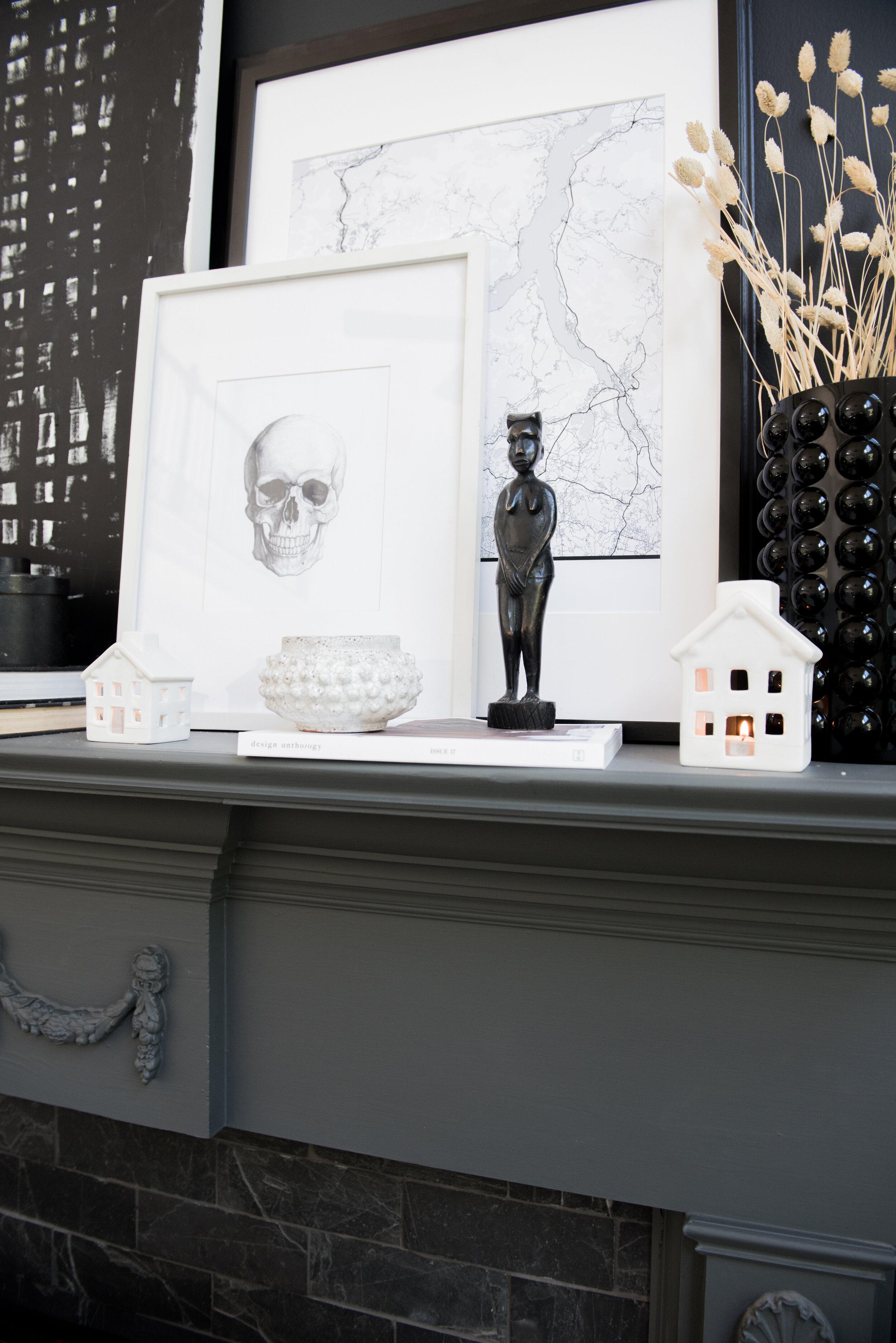 Fall Halloween Home tour | House of Valentina-9.jpg