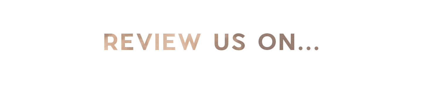 review us on.png