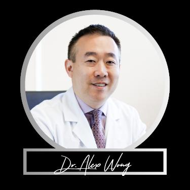 Dr-Wong-Circle.png