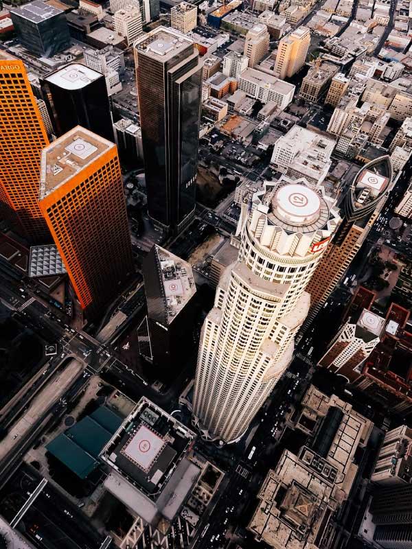 downtown-optimized.jpg