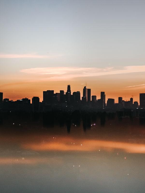 city-view-optimized.jpg