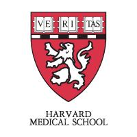 Harvard-Medical-School.png
