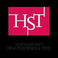 Harvard-MIT.png