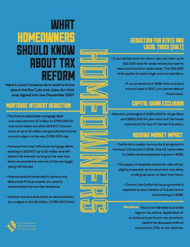 tax reform graphic.jpg