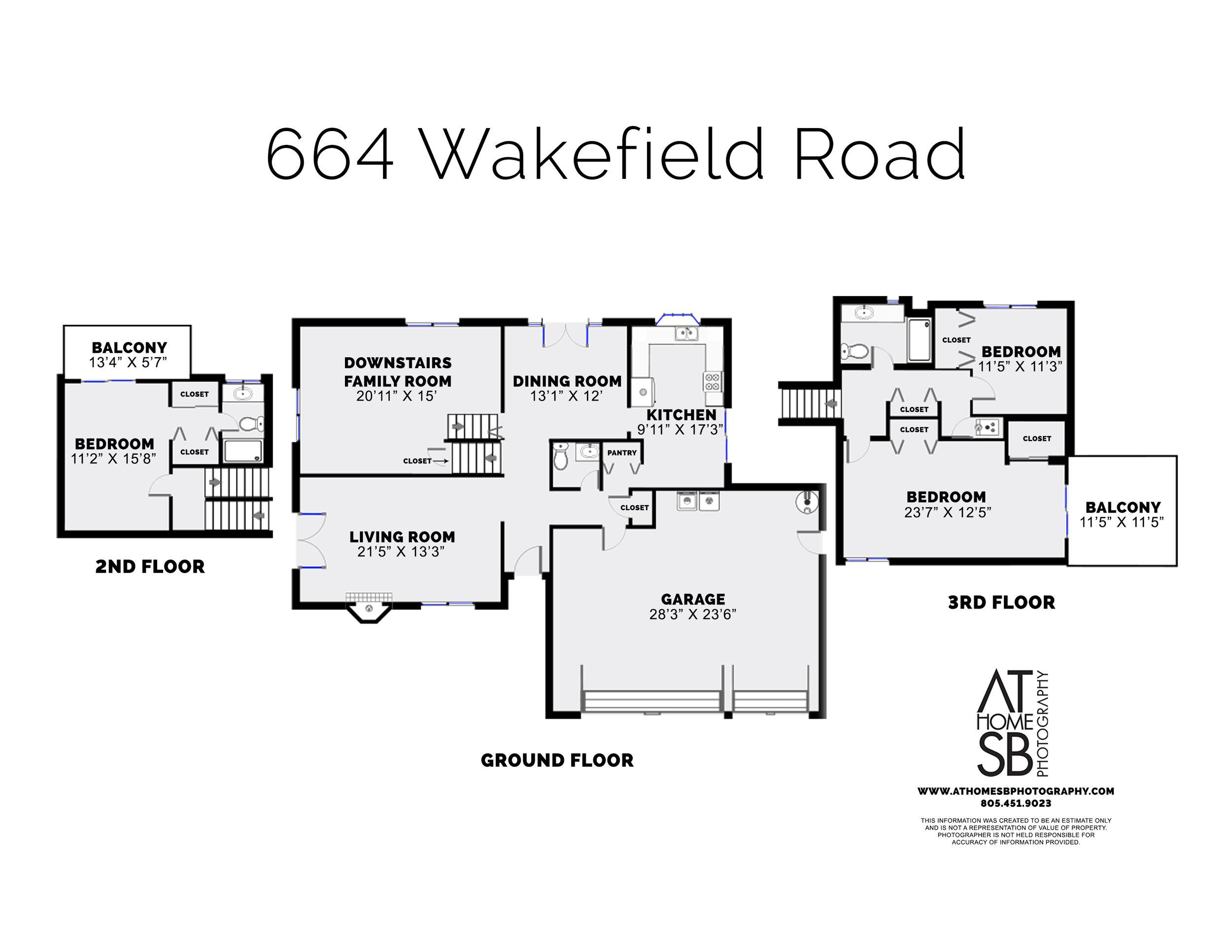 664Wakefield.jpg