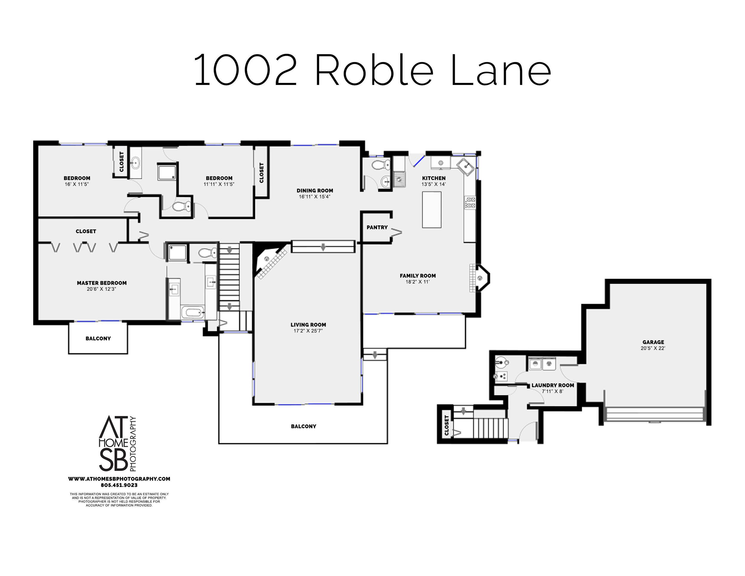 1002RobleLane.jpg