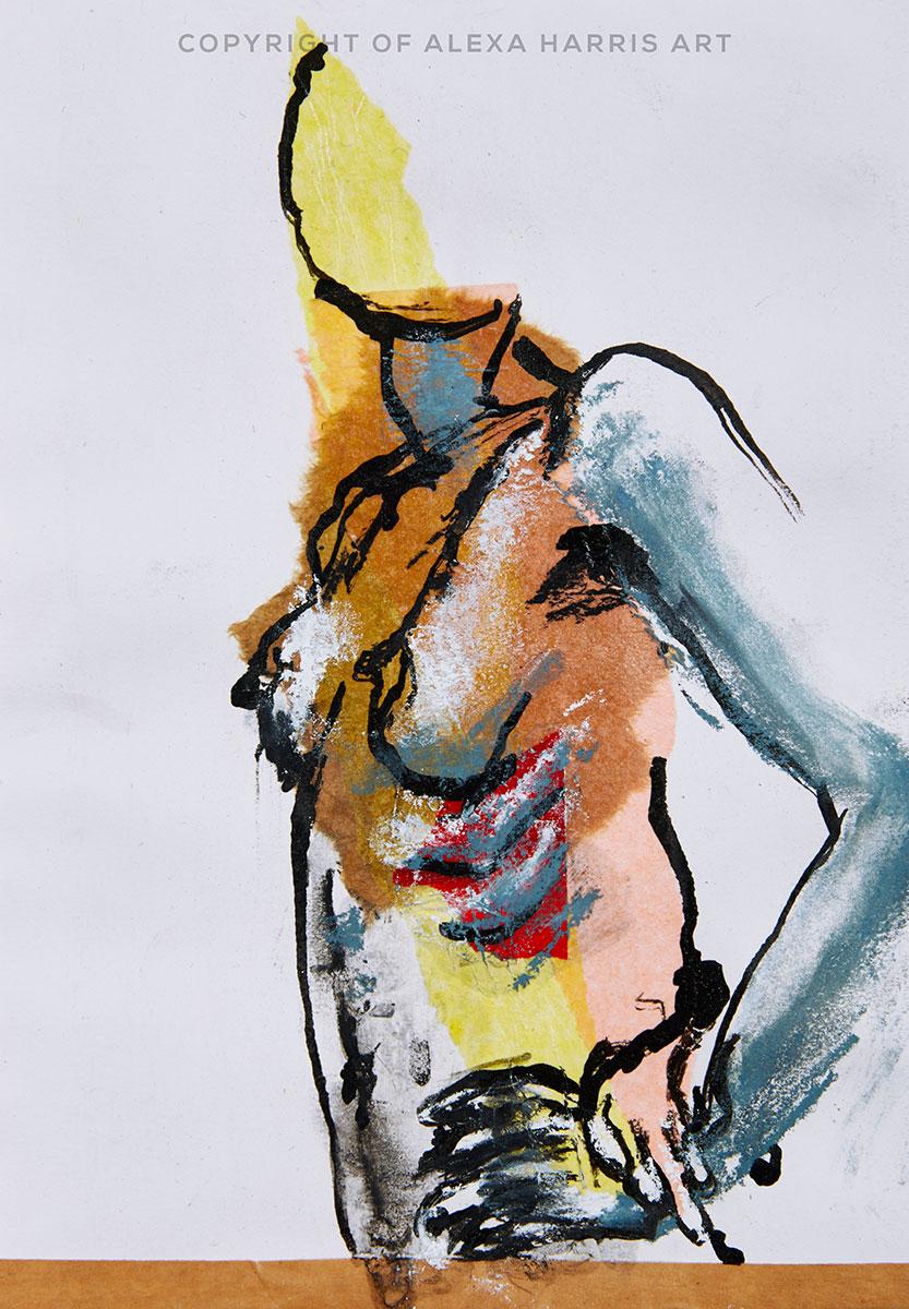 ah_artworks_final_004.jpg